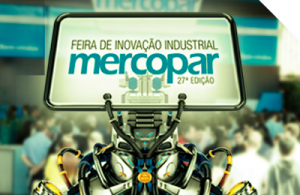 Mercopar Caxias do Sul